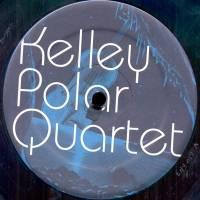 KELLEY POLAR QUARTET - Recital EP : ENVIRON (US)