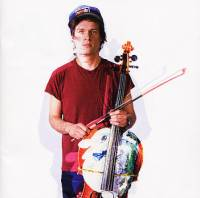 ARTHUR RUSSELL - Calling Out Of Context : CD
