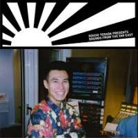 SOICHI TERADA PRESENTS - Sounds From The Far East : CD