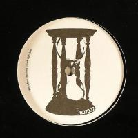 INCOG - Days Of Our Lives : 7inch