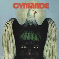 CYMANDE - Cymande : JANUS (US)