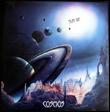 SUN RA - Cosmos : LP