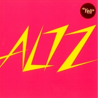 ALTZ - Yell : BEAR FUNK (UK)