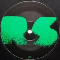 RADIO SLAVE - Dirt Off Your Shoulder : REKID (UK)