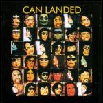 CAN - Landed : LP