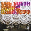 THE VULVA STRING QUARTETT - Cranberry Song : 12inch