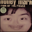 MONEY MARK - Pick Up The Pieces : 7inch