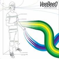 VEEBEEO - Instrumentality : 12inch