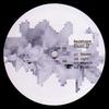REDSHAPE - Steam EP : 12inch