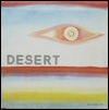 VUOLO - GRANDE - DESERT : LP
