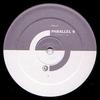 PARALLEL 9 - Dominus : MUSIC MAN (BEL)