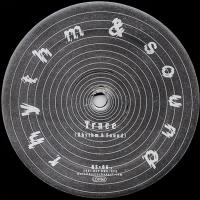 RHYTHM &amp;<wbr> SOUND - Trace /<wbr> Imprint : RHYTHM &amp;<wbr> SOUND <wbr>(GER)