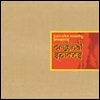 JUZU a.k.a. MOOCHY - Original Spices : CD