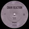 VAINQUEUR - Elevation : CHAIN REACTION (GER)