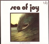 TULLY - Sea of Joy : CD