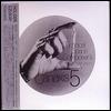 HOLGER CZUKAY - Canaxis : CD
