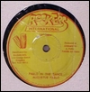 AUGUSTUS PABLO - Don D Special / Pablo In The Dance : 12inch