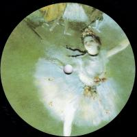 LUCIANO - Amelie On Ice : 12inch