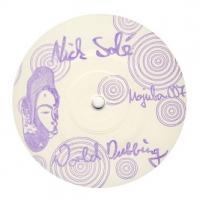 NICK SOLE - World Dubbing : 12inch