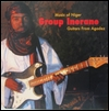 GROUP INERANE - Guitars From Agadez (Music of Niger) : LP