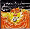 LATIN QUARTER - Juicy Sunset Mix : CD-R