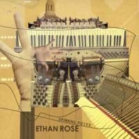 ETHAN ROSE - Singing Tower : LOCUST (US)