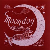 MOONDOG - Snaketime Series By Moondog : CORNBREAD <wbr>(ITA)