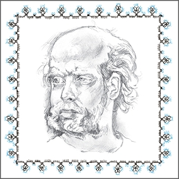 BONNIE 'PRINCE' BILLY - Ask Forgiveness : 12inch