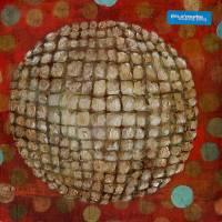 JIM O'ROURKE - Bad Timing : LP