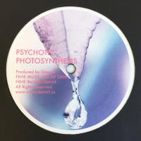 OMAR-S - Psychotic Photosynthesis : 12inch