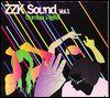 VARIOUS - ZZK Sound Vol.1 - Cumbia Digital : CD