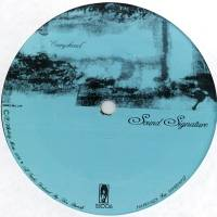 THEO PARRISH - Overyohead : 12inch