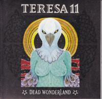 TERESA 11 - Dead Wonderland : MEATBOX (JPN)