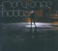 VARIOUS - Mary Anne Hobbs - Evangeline : CD
