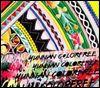 YOSHIMIO - 雲南COLORFREE - Yunnan Colorfree : CD+DVD