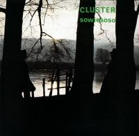 CLUSTER - Sowiesoso : LP