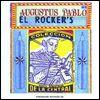 AUGUSTUS PABLO - El Rocker's : LP