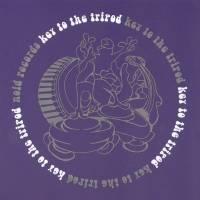 PHANTOM SLASHER - Key To The Tripod : NOID (UK)
