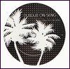 DUBDUB ON-SENG - Calypso On-Seng : 12inch