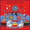 MICKEY MOONLIGHT - Interplanetary Music : ED BANGER (FRA)