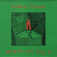 ROBERT WYATT - Nothing Can Stop Us : LP