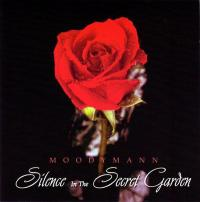 MOODYMANN - Silence In The Secret Garden : 2LP