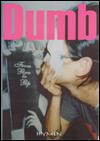 DUMB - Hymen : DUMB (JPN)