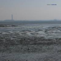 FENNESZ - Black Sea : LP