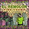 EL REMOLON - Pibe Cosmo : CD