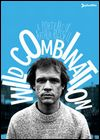 ARTHUR RUSSELL - Wild Combination : A Portrait Of Arthur Russell : DVD