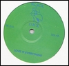 DJ HARVEY - Love Hotel E.P. : 12inch