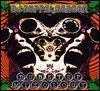 DJ DOPPELGENGER - Dubstep Mixology : CD