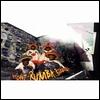 REPLICANT RUMBA ROCKERS - A Rather Interesting Mix : CD
