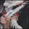 GHISLAIN POIRIER - Fall Autumn Fall Mix : CD-R